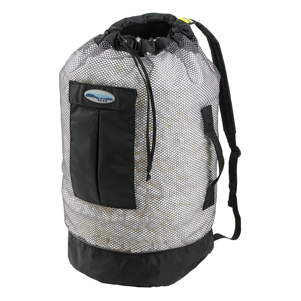 Explorer Backpack by Deep Blue Gear
