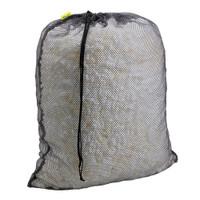 Mesh Drawstring Bag by Deep Blue Gear
