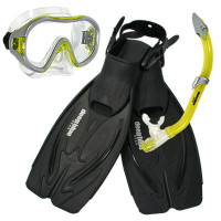 Reef Pilot Everything Pack