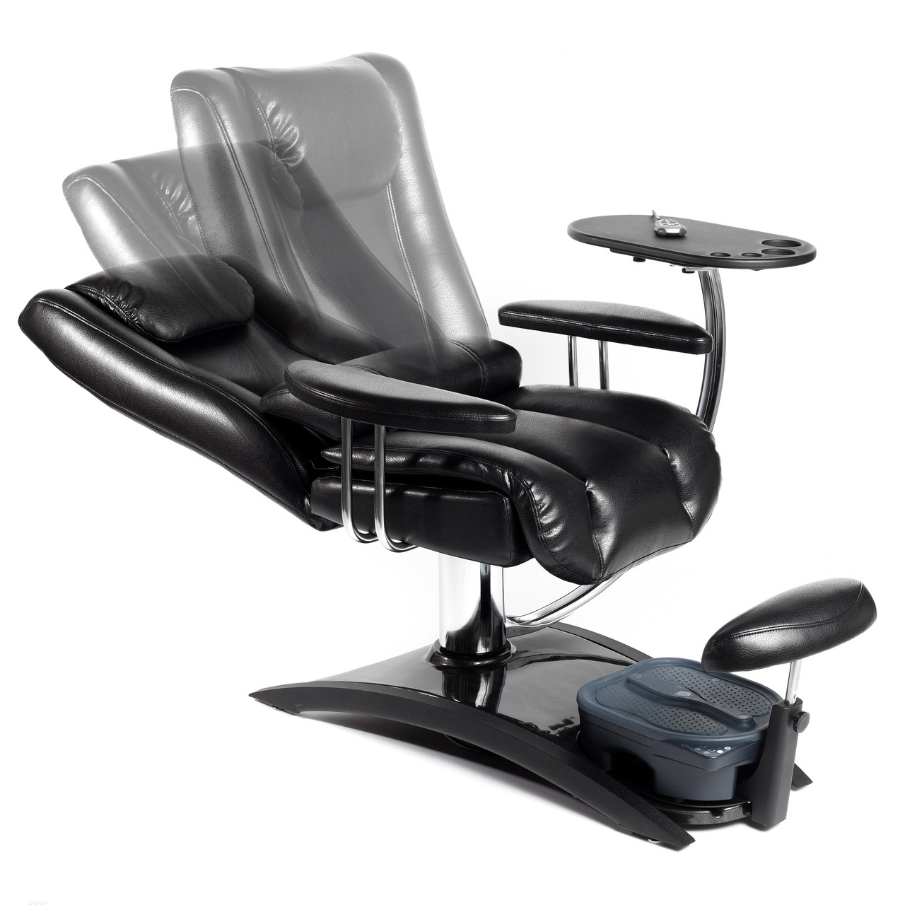 ... Pedicure Chair   Embrace | No Plumbing ...