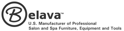 Belava    