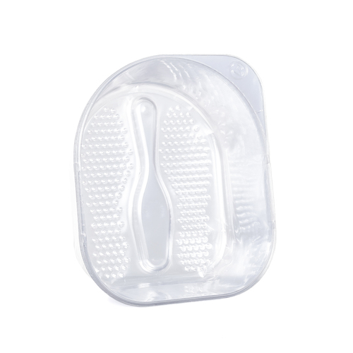 One time use Disposable Liners by Belava