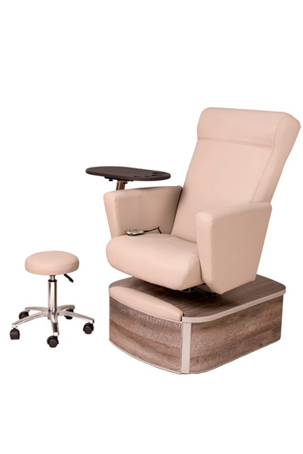 Remarkable Eyelash Multi Service Chair By Belava Short Links Chair Design For Home Short Linksinfo