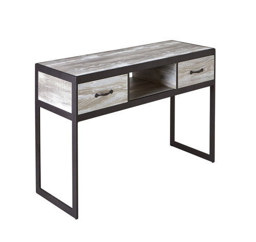 Elora Manicure Table by Belava