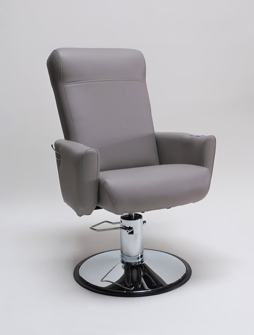 NEW Client Chair Essence by Belava