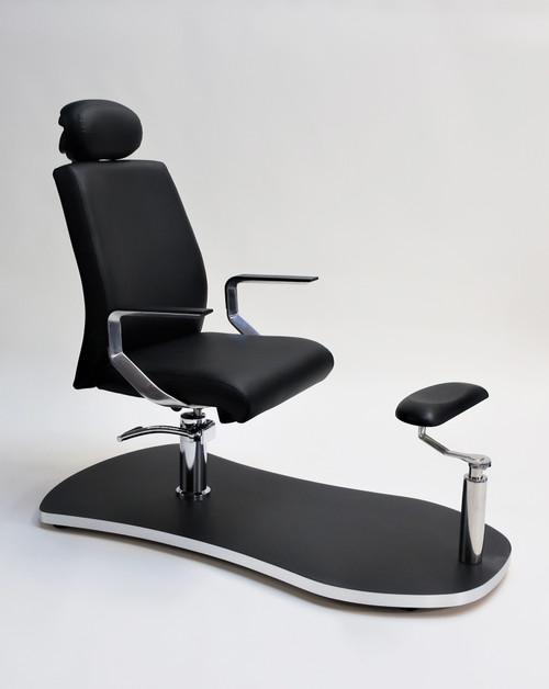 Pedi Rock Pedicure Chair by Belava