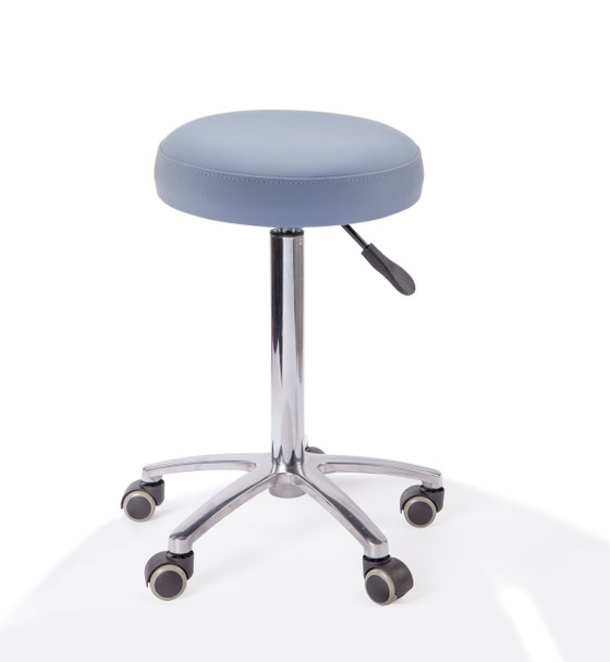 Salon Stool - High Pump