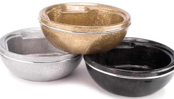 Pedicure Bowls.jpg