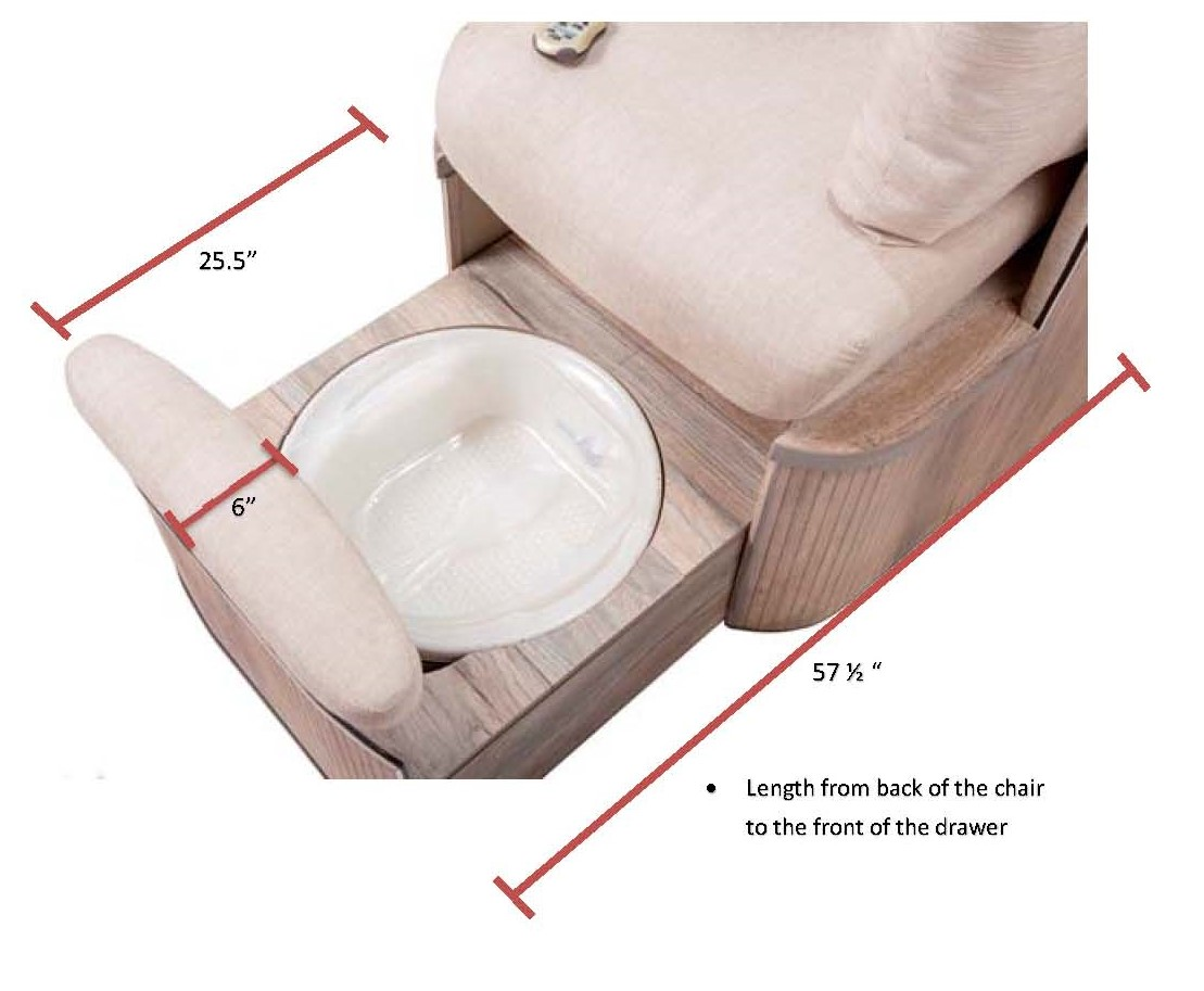 belava-dorset-lounge-style-open-drawer-specs.jpg