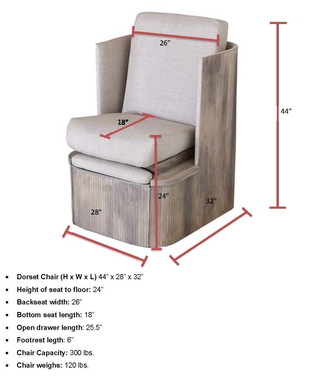 belava-dorset-lounge-style-specifications.jpg