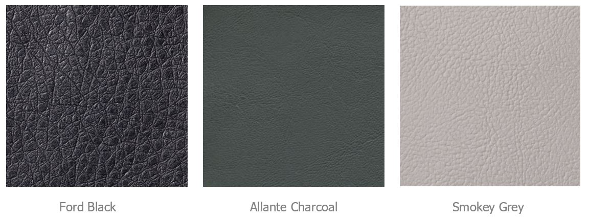 black-allante-charcoal-and-smokey-grey-upholstery-by-belava.jpg