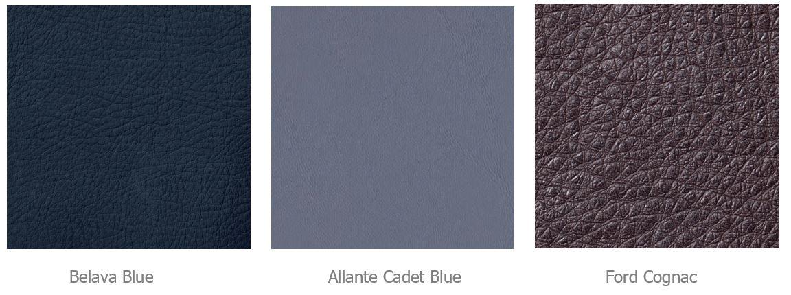 blue-cadet-cognac-upholstery-by-belava.jpg