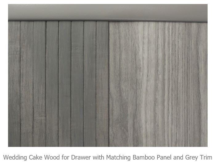 dorset-chair-in-wedding-cake-wood.jpg