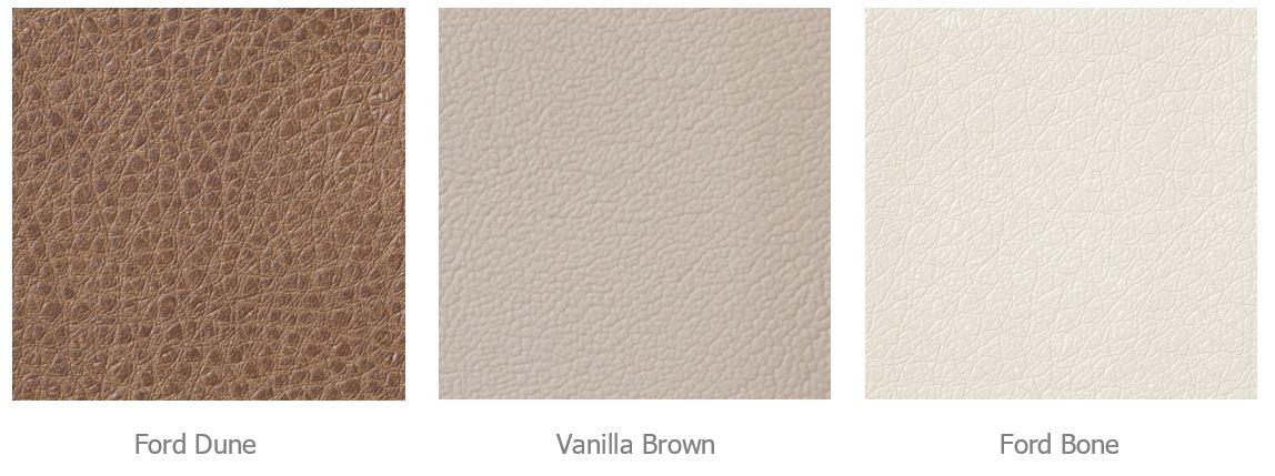 dune-vanilla-brown-bone-upholstery-by-belava.jpg