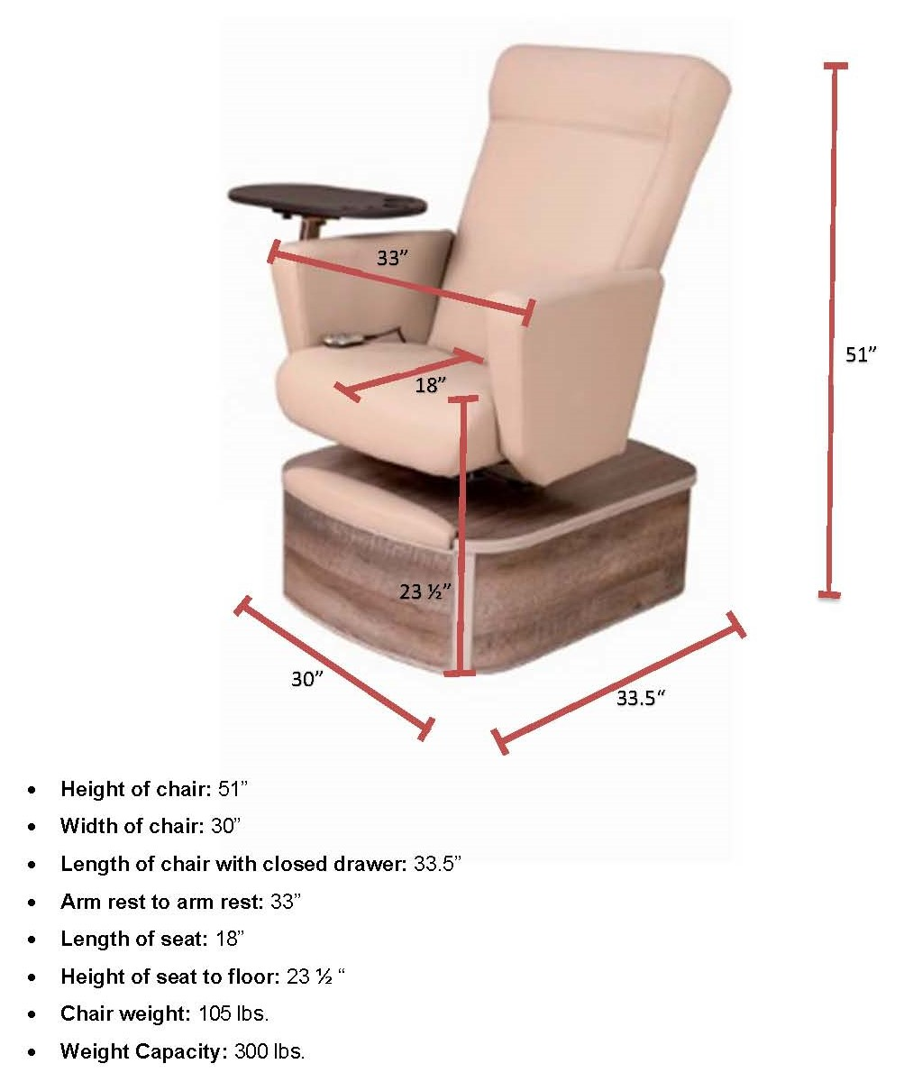 element-chair-no-plumbing-specifications-by-belava.jpg