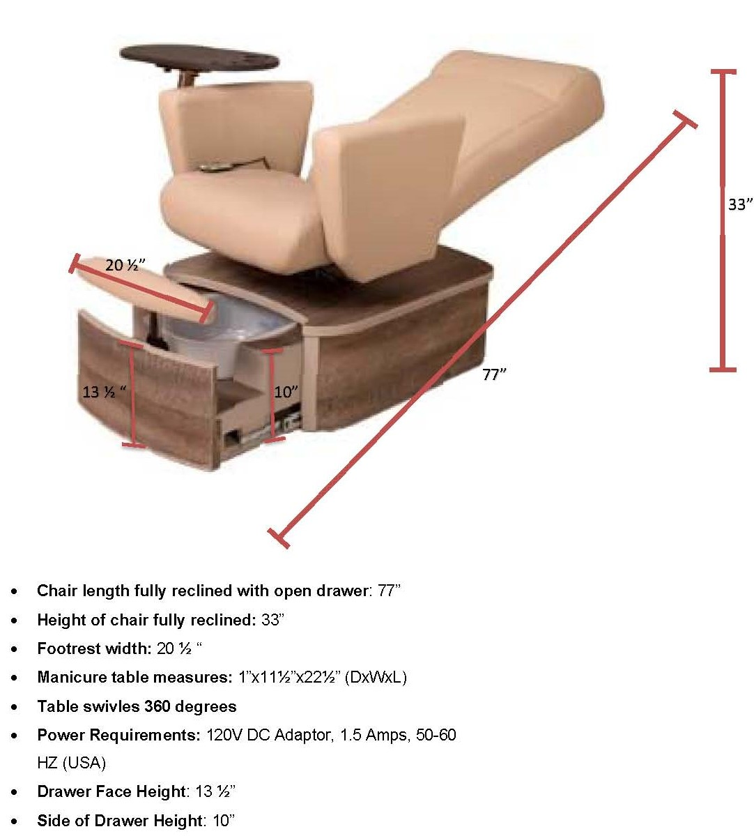 element-chair-specifications-by-belava.jpg