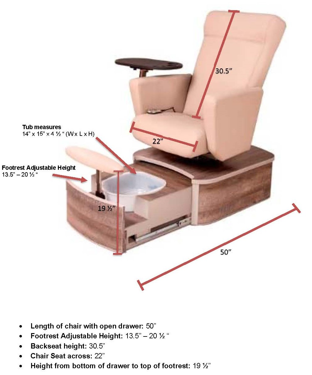 element-no-plumbing-chair-specifications-by-belava.jpg