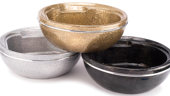 glitter-pedi-bowls-by-belava.jpg
