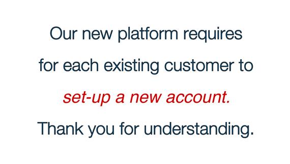 new-website-set-up-account.jpg