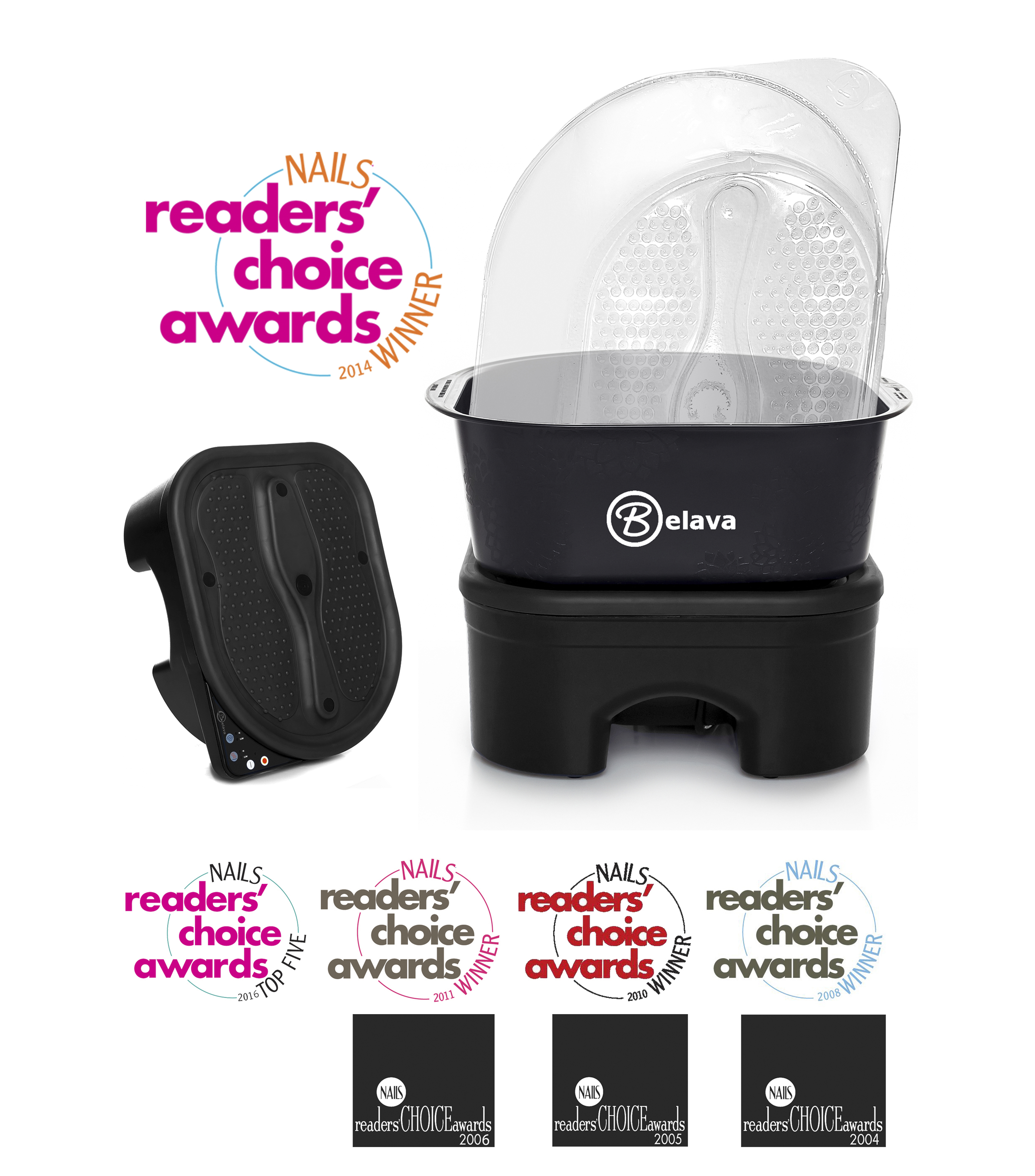 pro-foot-massager-in-black-nails-readers-choice-awards-by-belava.jpg