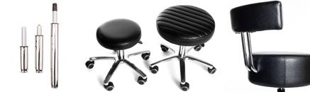 salon-technician-stool-pumps.jpg