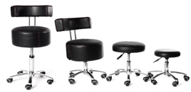 salon-technician-stools-in-all-sizes.jpg