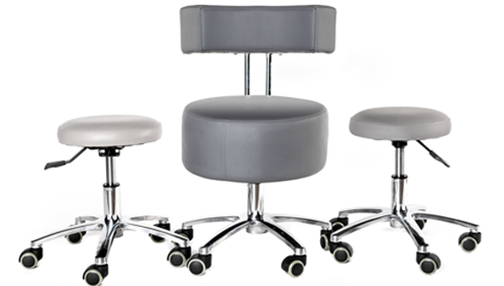 variety of stools for a variety os use-by-belava.jpg