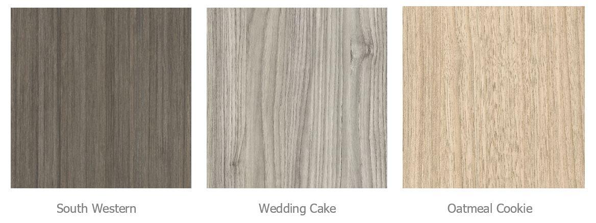 wood-swatch-samples.jpg