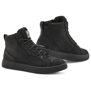 Arrow Sneaker Black