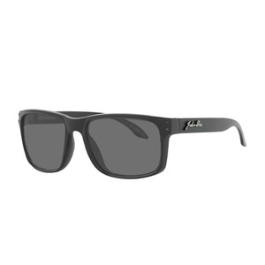 Ironhead Sunglasses