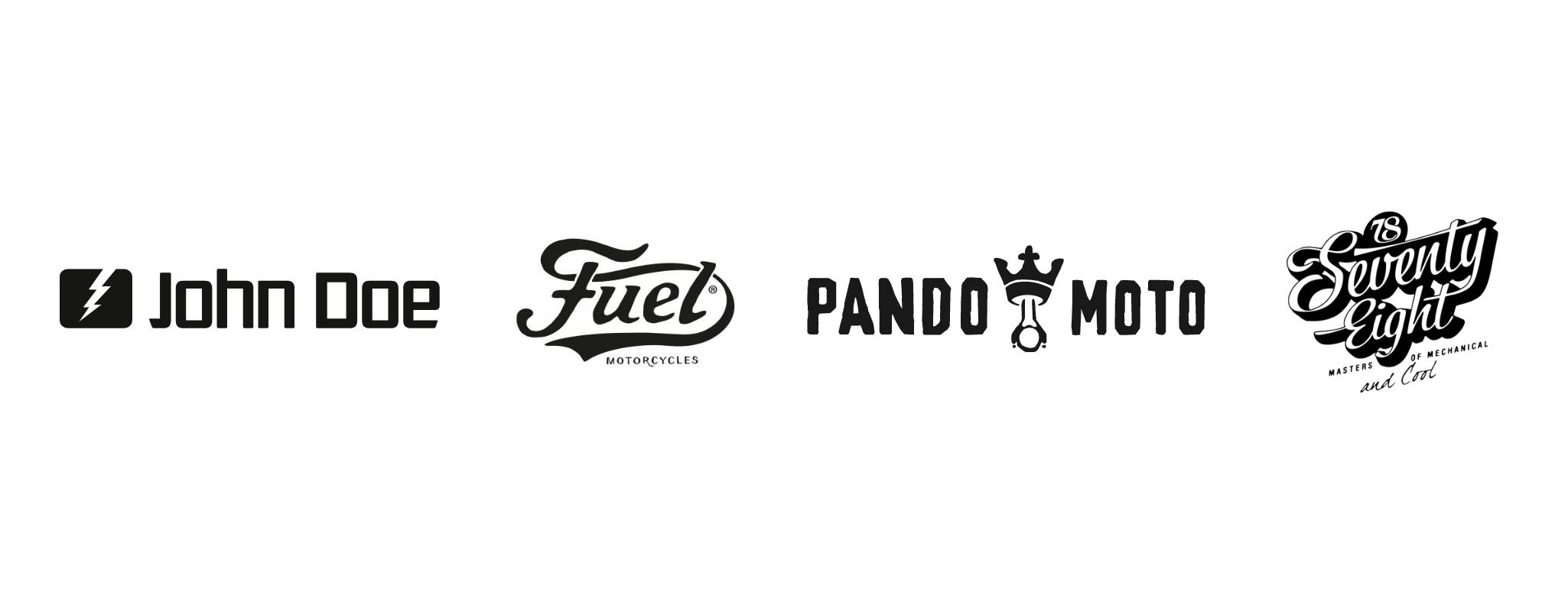 our-brands-final-banner.png