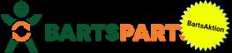 BartsBarts - Ersatzteile für maschinen der landwirtschaft und grünpflege