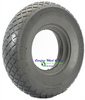 4.80/4.00-8 Inch, 15 Inch Heavy Duty Contractor Rib Tread Wheelbarrow Tire