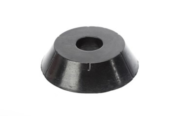 Mounting Cone  For a 4″ Bolt Together Wheel (2pc Rims)