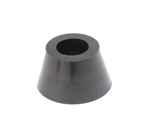 Mounting Cone  For a 4″ One Piece Rims