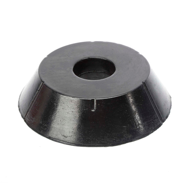 Mounting Cone  For a 8″ One Piece Rims