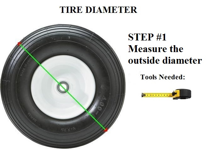 measure-tire-1.jpg