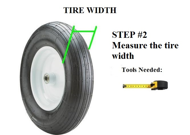 measure-tire-2.jpg