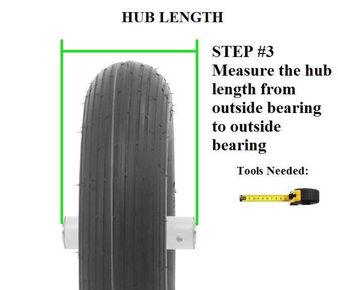 measure-tire-3.jpg