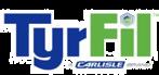 tyrfil-logo-2.png