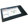 """10"""" High Res Ticket Disclaimer Signature Pad"""