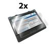 "Topaz Signature Pad Screen Protector 2x 7"""