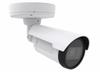 Outdoor Ready IP Camera POE
