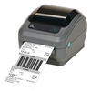 Label Printer for Outdoor Labels