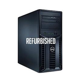 Refurb Silver Server