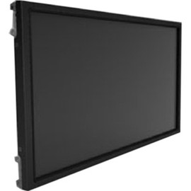 "27"" KIOSK TOUCH Monitor - Commercial Grade +3yr"