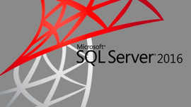 MS SQL Server 2019 Standard Edition OnLine Upgrade