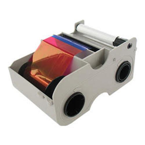 Card Printer Refill - Color