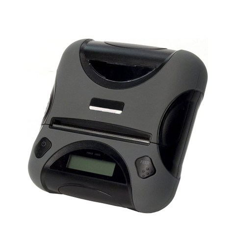 "3"" Bluetooth Receipt Printer for Mobile Devices"