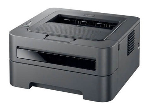 Laser Check and Reports Printer